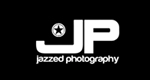 Jazzed Photography
